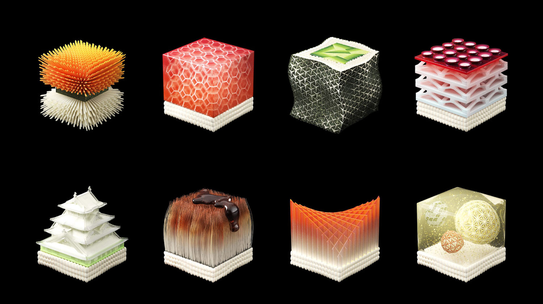 sushi-singularity.jpg