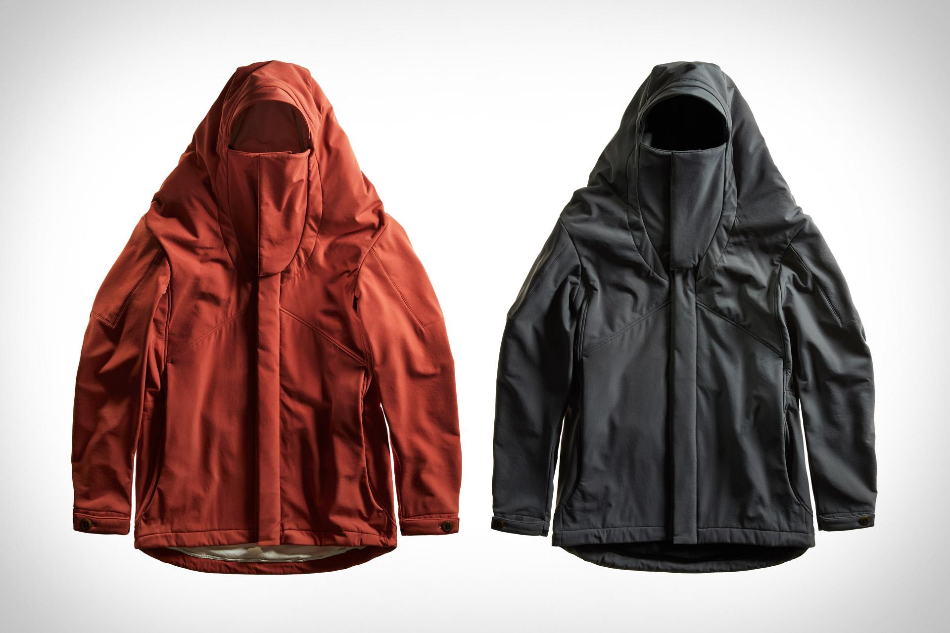50000-bc-jacket.jpg