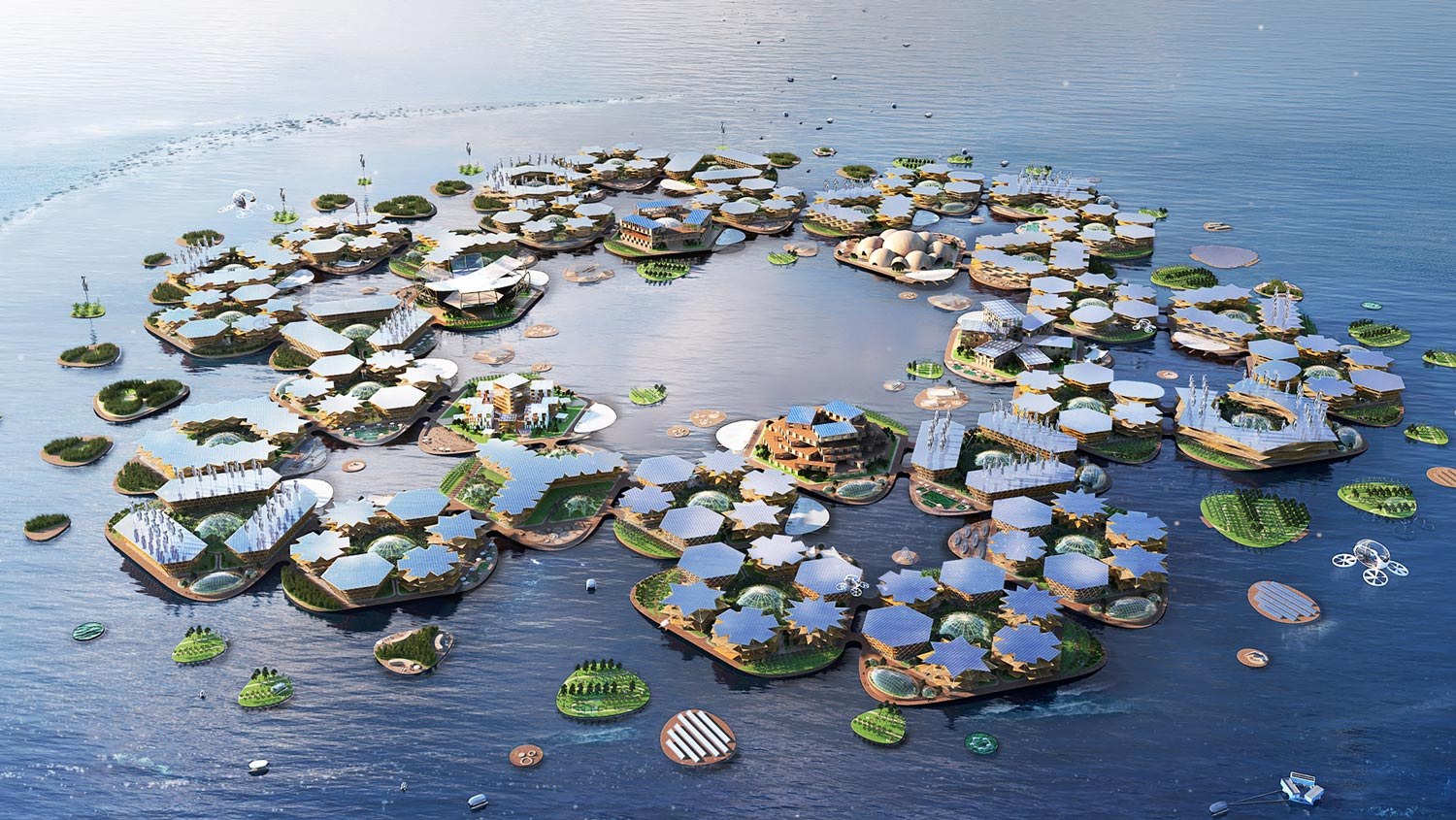 oceanix-city-floating-big-un-habitat-mit_hero.jpg
