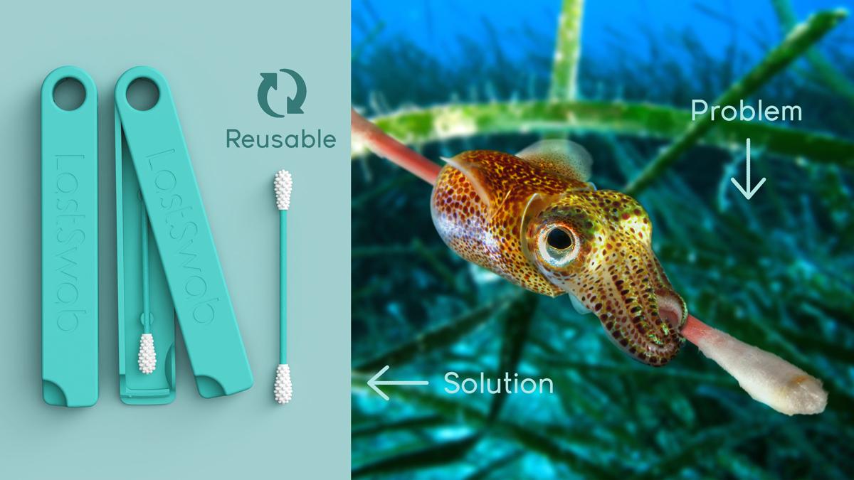 1-Swab-and-squid-1200x675.jpg