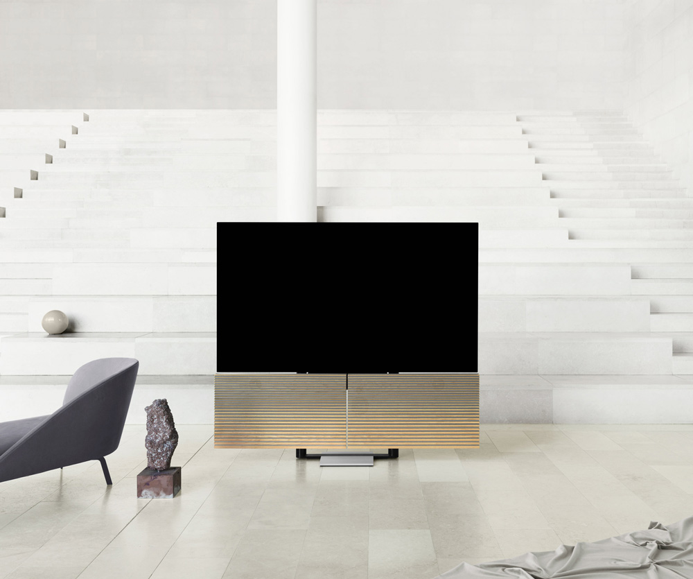 bang-and-olufsen-tv-beovision-harmony-television-visual atelier 8-1.jpg