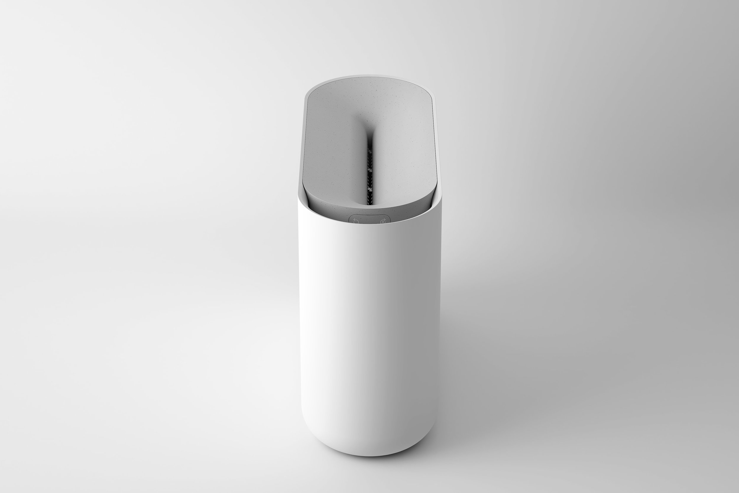 Blond-Industrial-Product-Design-Agency-Studio-London-Paper-Shredder-05.jpg