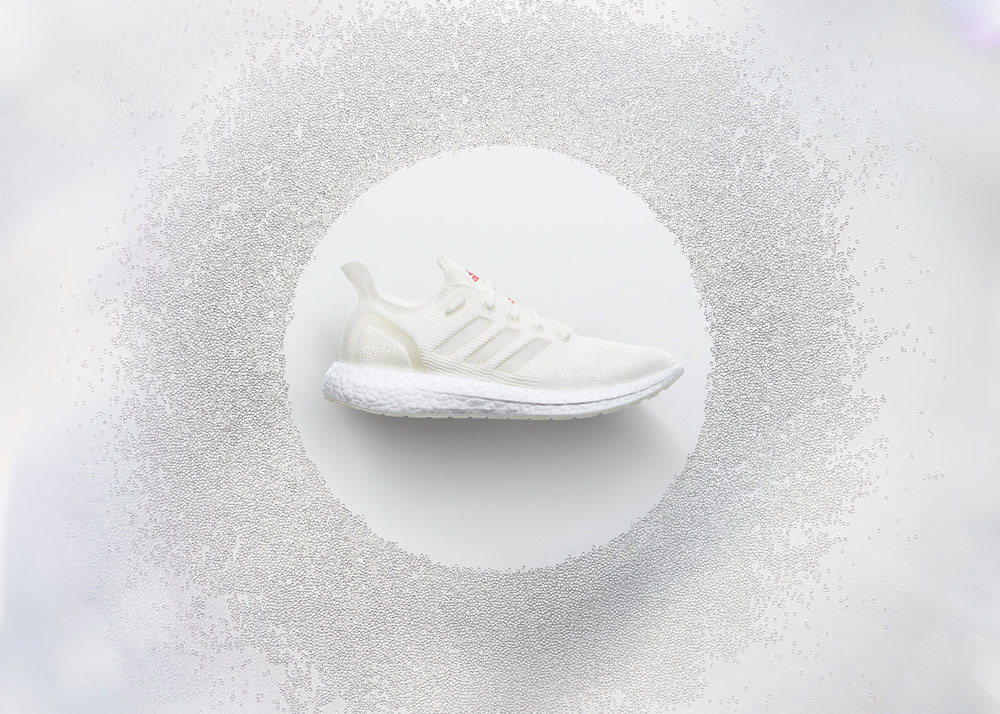 futurecraft-loop-adidas-design-shoes-plastic-visual-atelier-8-5.jpg