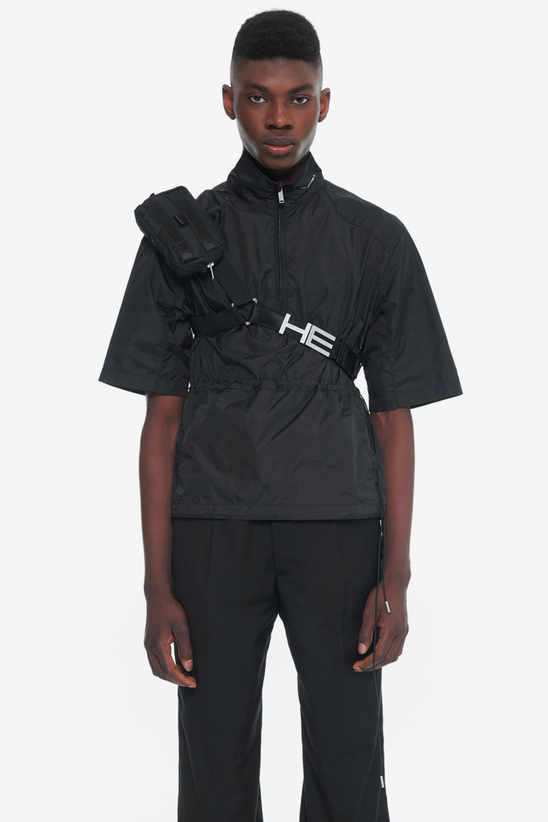 heliot-emil-spring-summer-2019-collection-release-006.jpg
