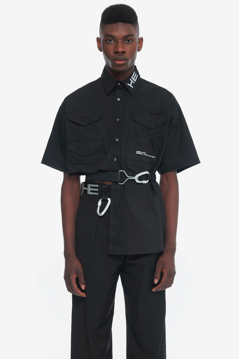 heliot-emil-spring-summer-2019-collection-release-005.jpg