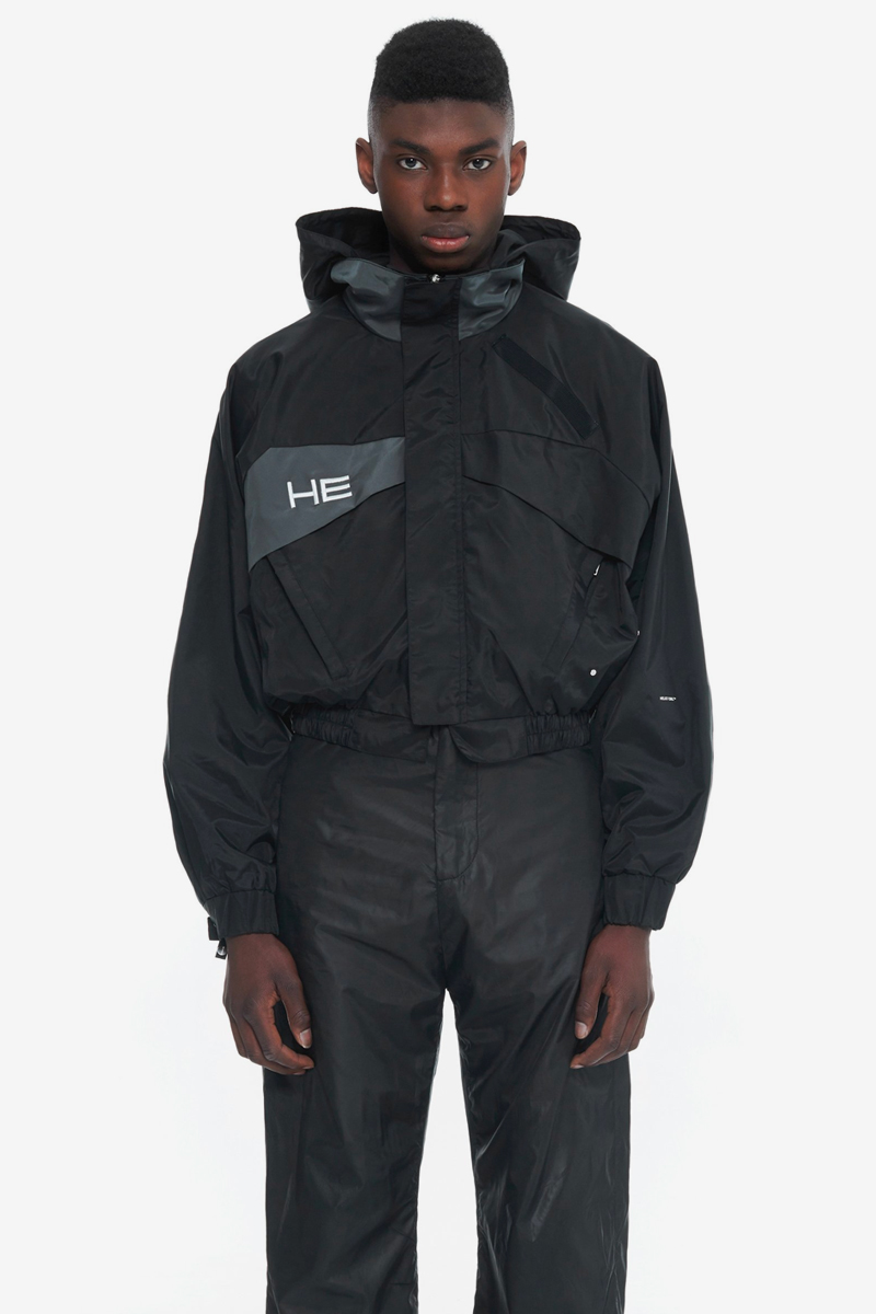 heliot-emil-spring-summer-2019-collection-release-002.jpg