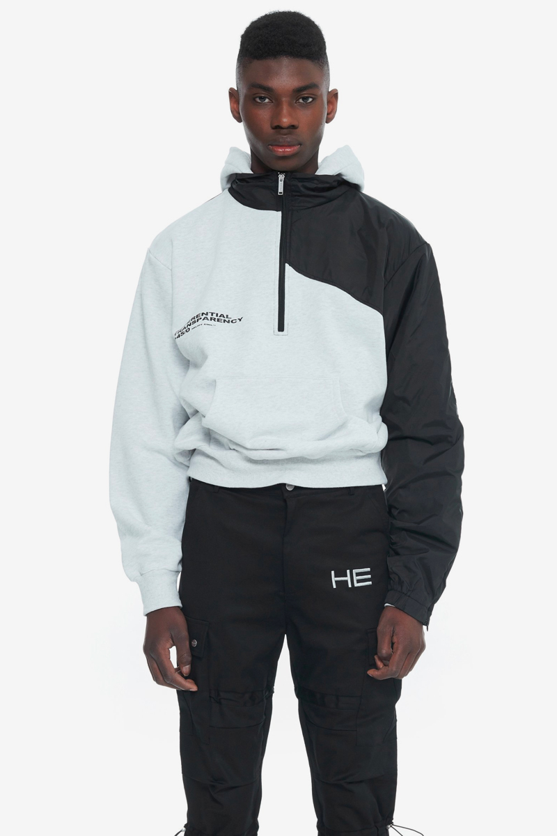 heliot-emil-spring-summer-2019-collection-release-018.jpg