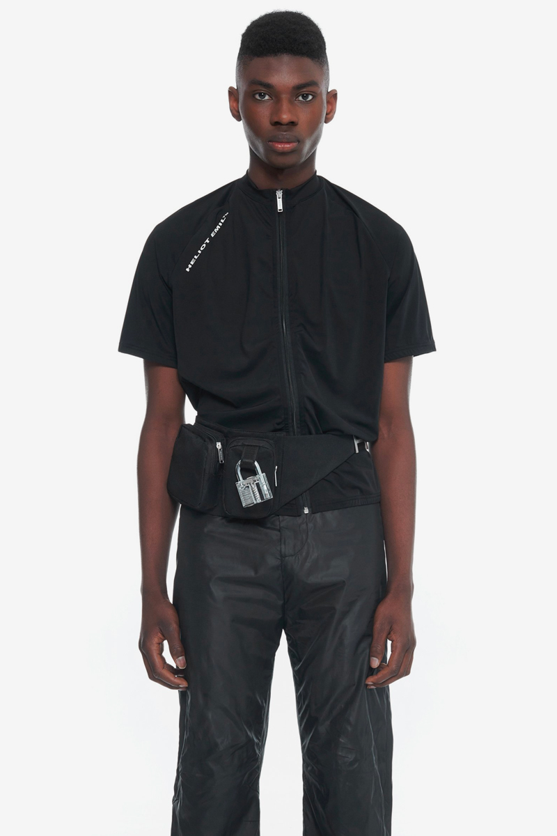 heliot-emil-spring-summer-2019-collection-release-015.jpg