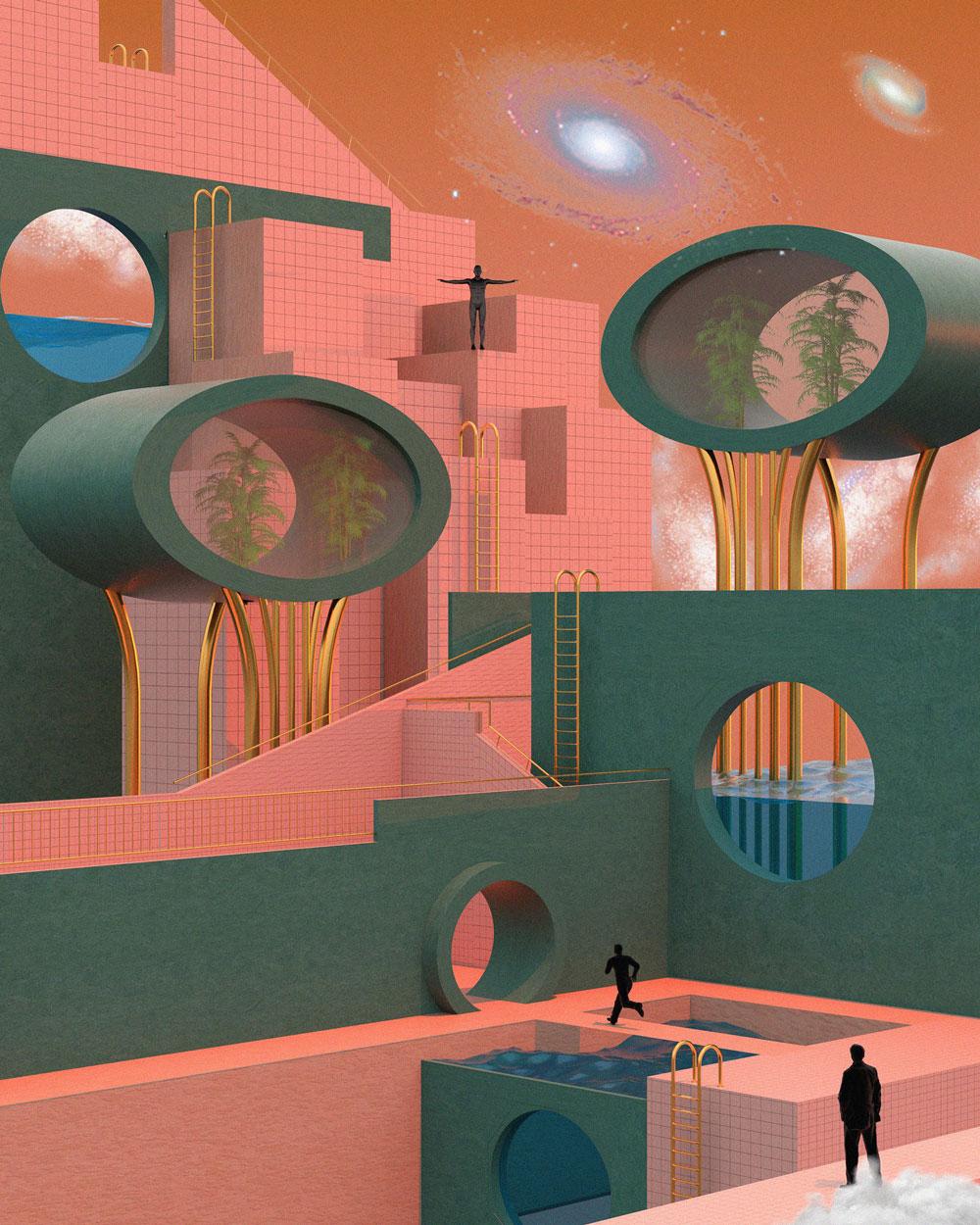 Tishk-Barzanji-Visual-Atelier-8-Squarespace-Interview-16.jpg