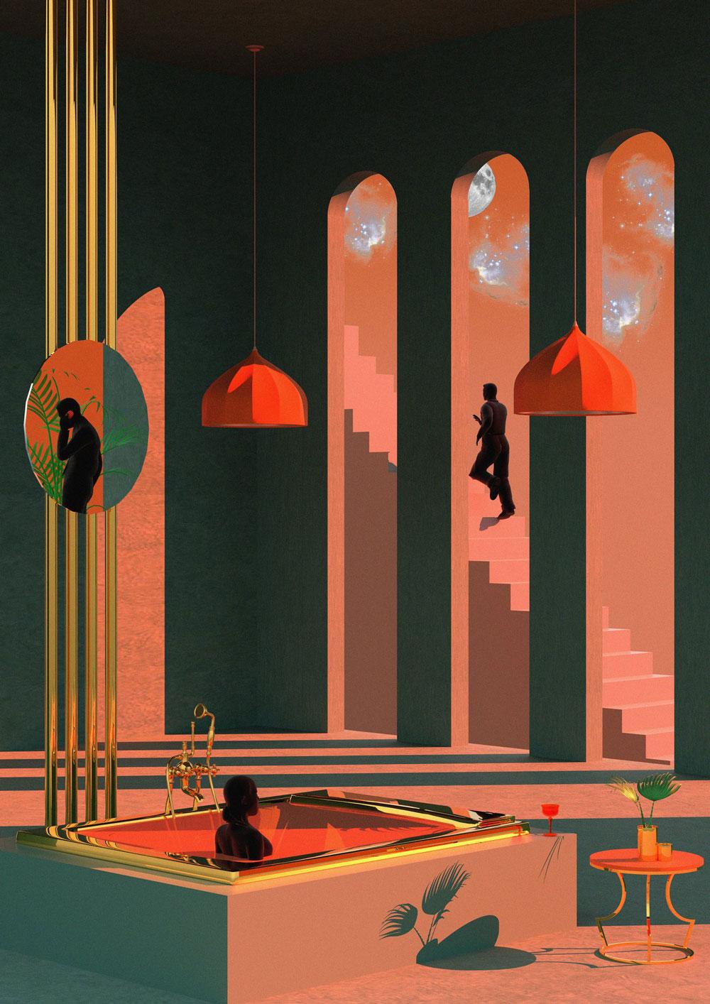 Tishk-Barzanji-Visual-Atelier-8-Squarespace-Interview-14.jpg