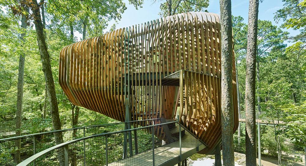 10-modus-studio-garvan-tree-house-0428.jpg
