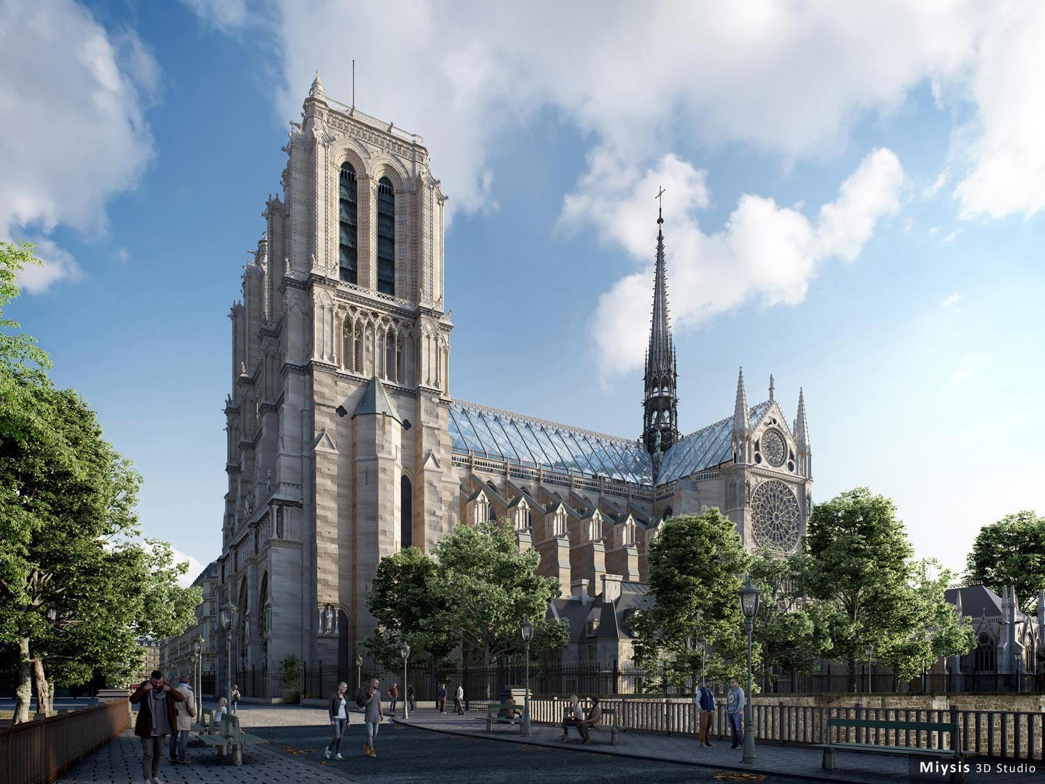 miysis_3d_notre-dame_de_paris_day_view_01-1920@75.jpg