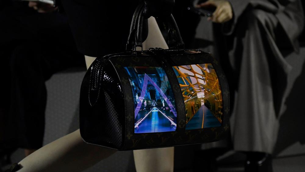 louis-vuitton-bags-digital-resort-2020-visual-atelier-8-3.jpg