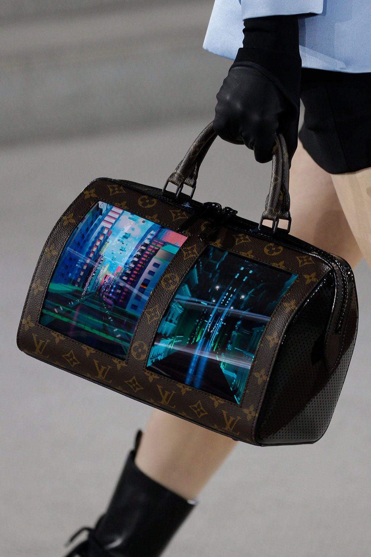 louis-vuitton-bags-digital-resort-2020-visual-atelier-8-1.jpg
