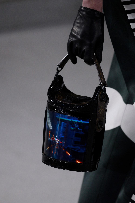 louis-vuitton-bags-digital-resort-2020-visual-atelier-8-2.jpg