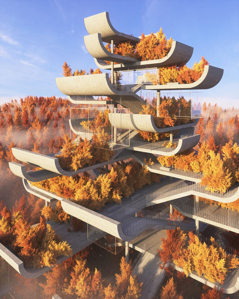 Amey Kandalgaonkar-Visual Atelier 8-Architecture-2.jpg
