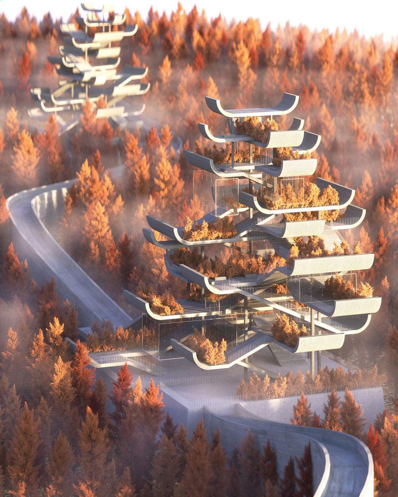 Amey Kandalgaonkar-Visual Atelier 8-Architecture-1.jpg