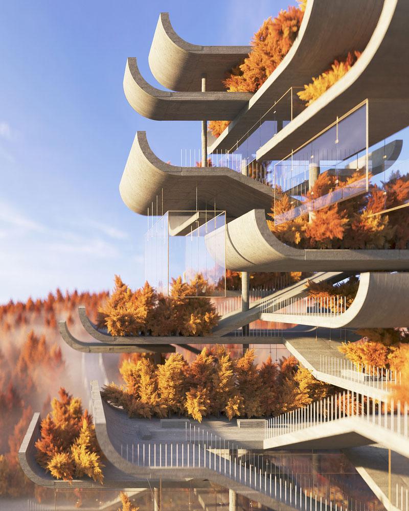 Amey Kandalgaonkar-Visual Atelier 8-Architecture-6.jpg