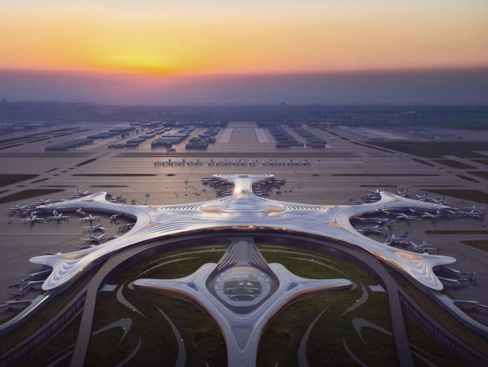 02_MAD_Harbin-Airport-T3-e1558628965122.jpg
