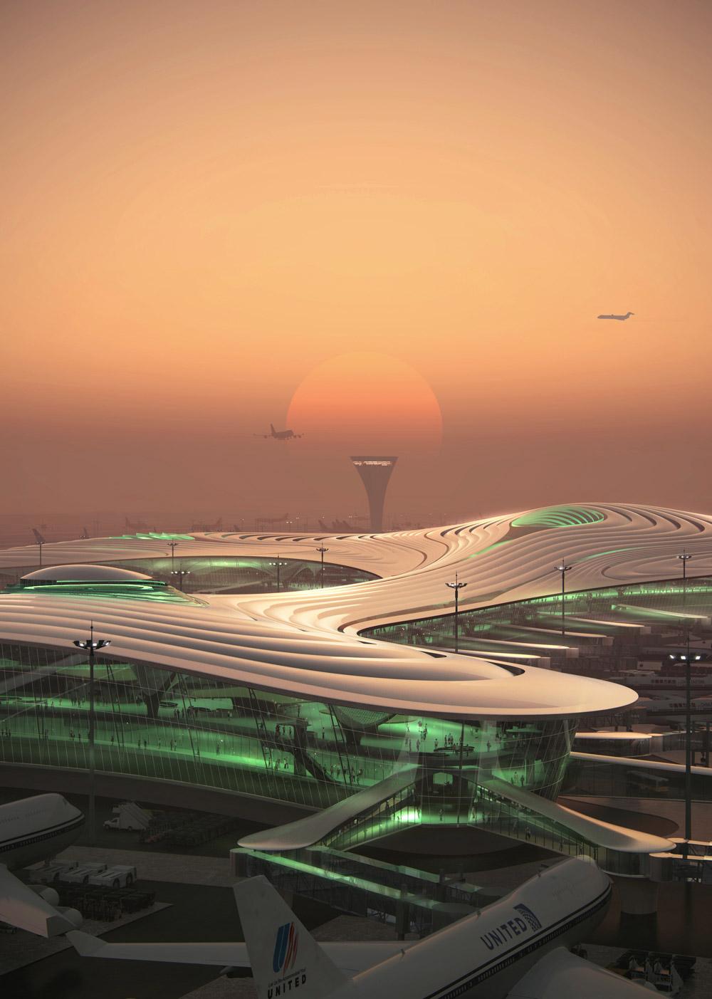 05_MAD_Harbin-Airport-T3.jpg