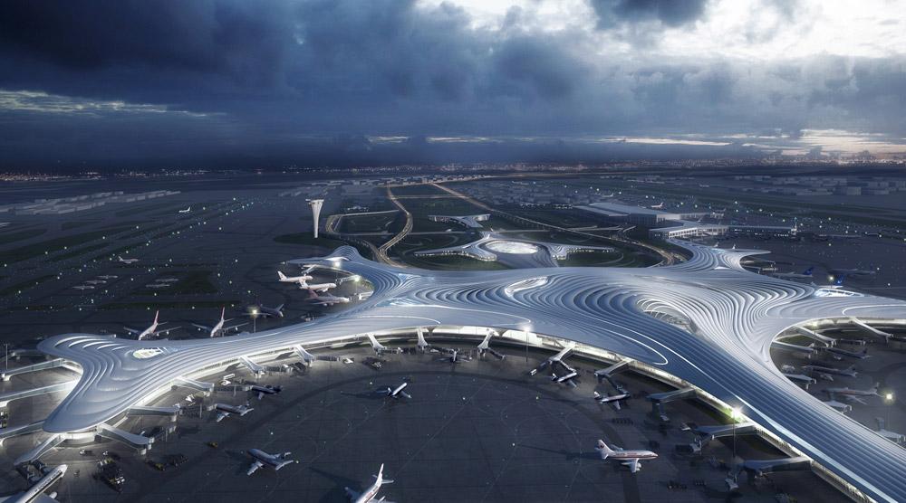 04_MAD_Harbin-Airport-T3.jpg