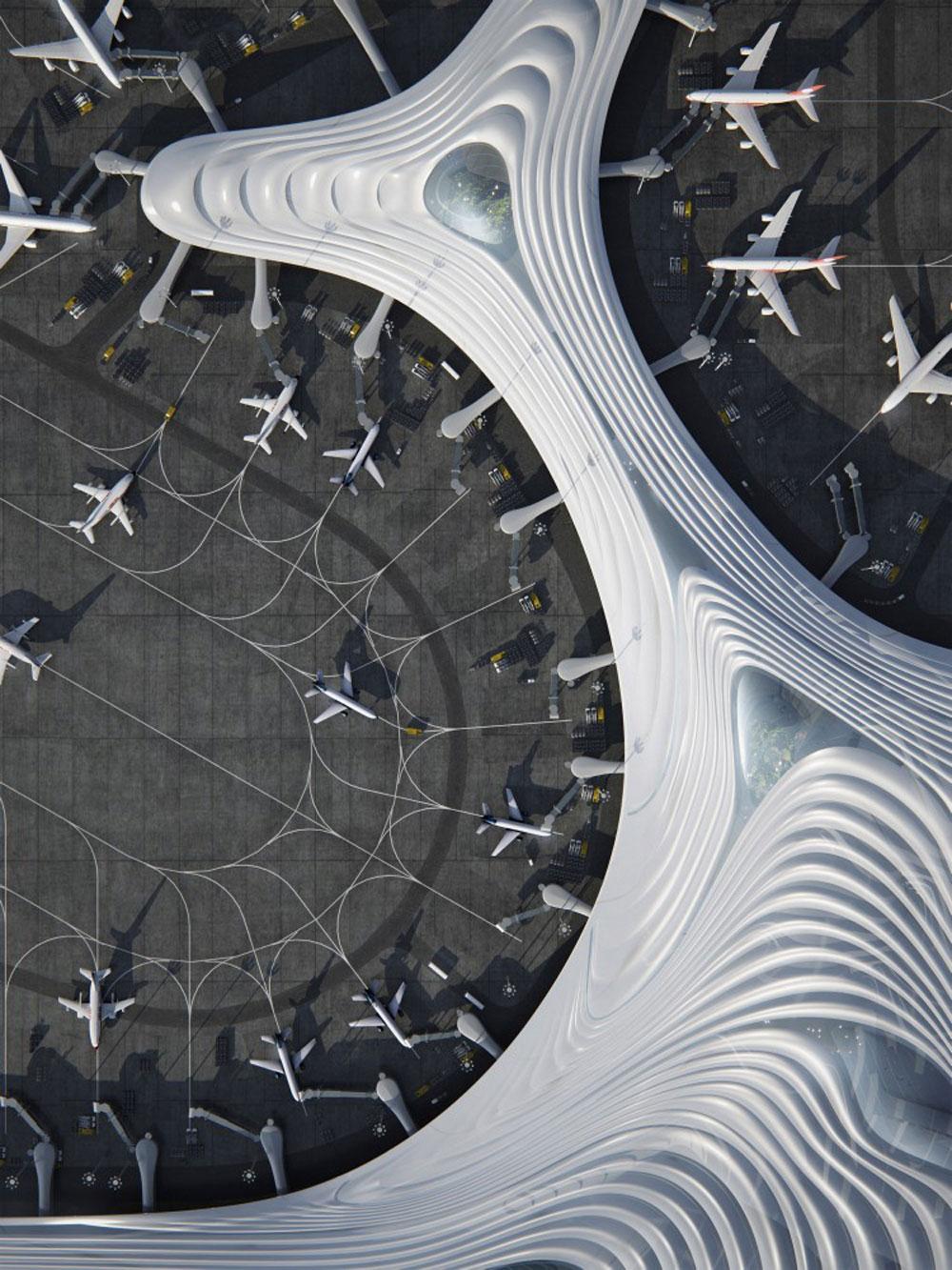 06_MAD_Harbin-Airport-T3-e1558629036210.jpg