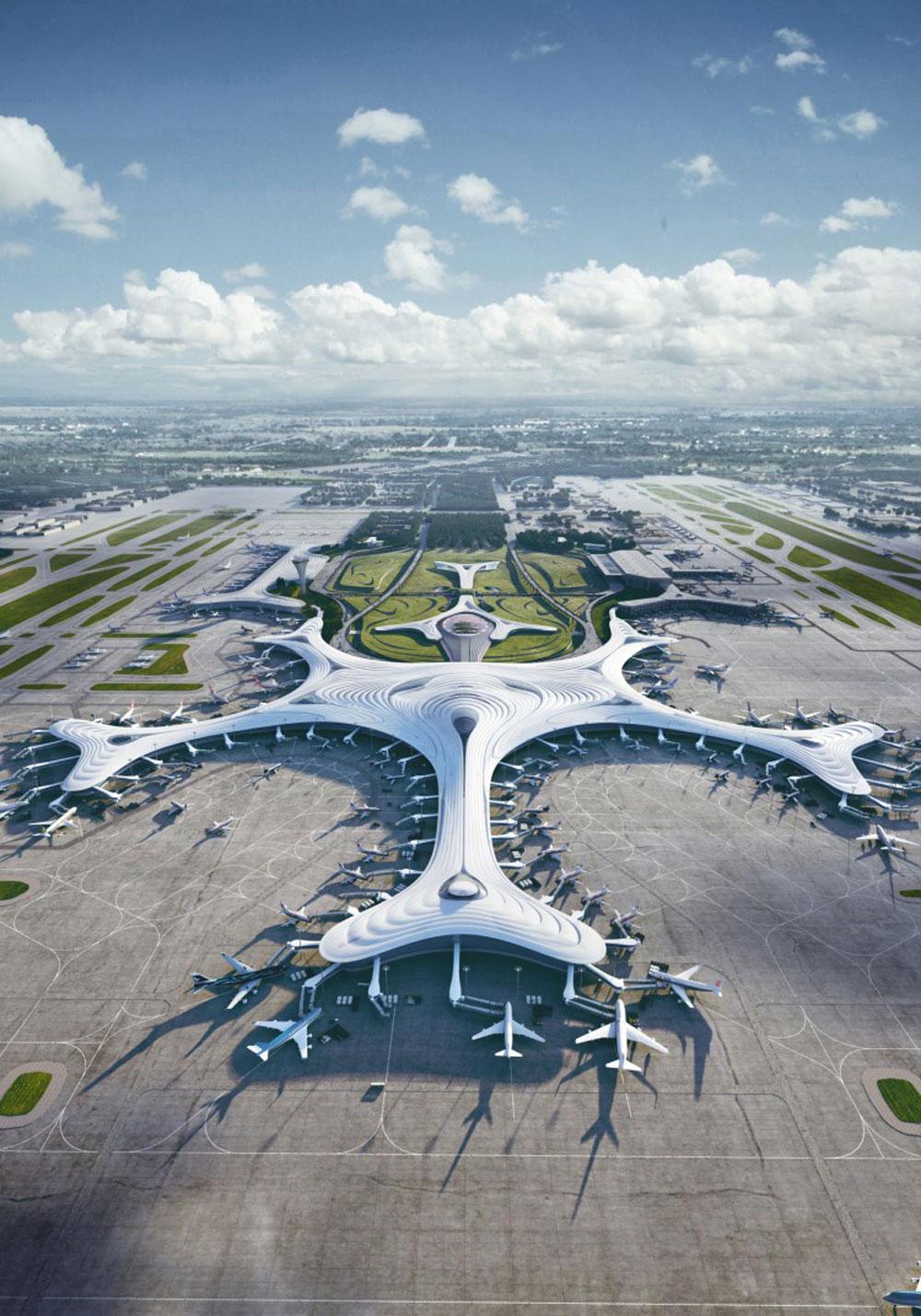 01_MAD_Harbin-Airport-T3-e1558628904916.jpg