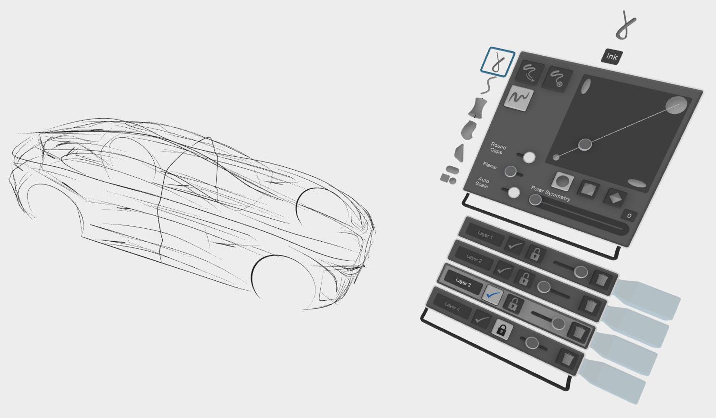 gravity-sketch-design-virtual-reality_dezeen_2364_col_9.jpg