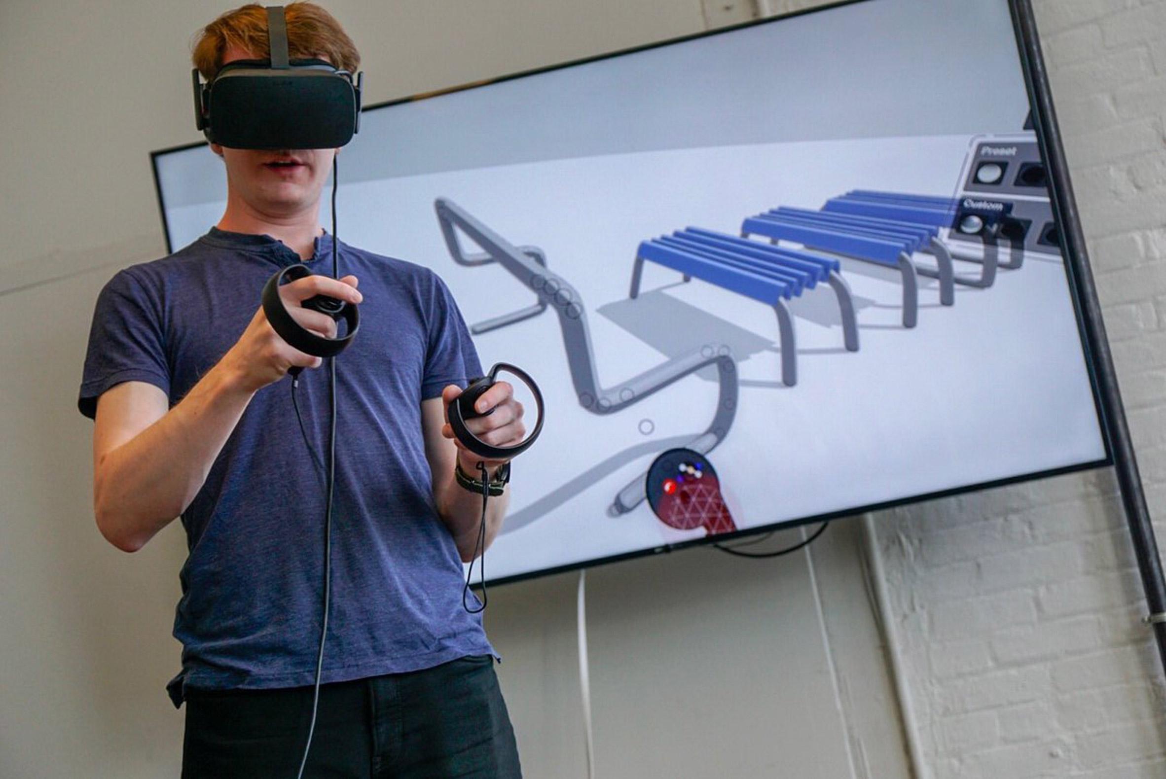 gravity-sketch-design-virtual-reality-visual atelier 8-2.jpg
