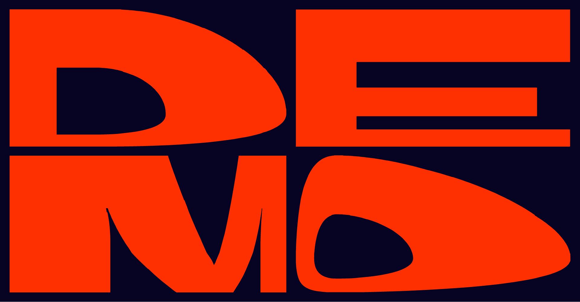 demo-festival-media-partnership-hub-page-hero.jpg