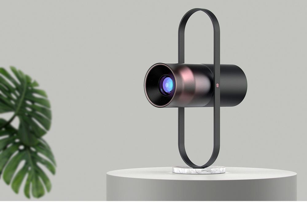 PHOS-Visual Atelier 8-Design-6.jpg