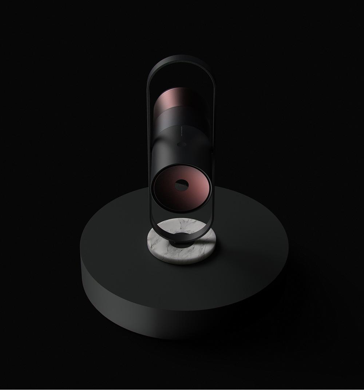 PHOS-Visual Atelier 8-Design-5.jpg