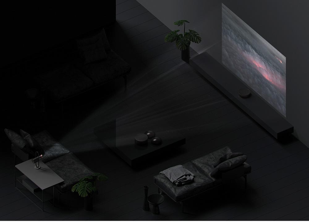 PHOS-Visual Atelier 8-Design-8.jpg
