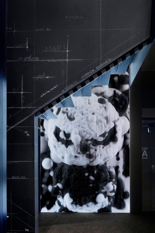 Hipanda-Visual Atelier 8-Fashion Store-AR-2.jpg