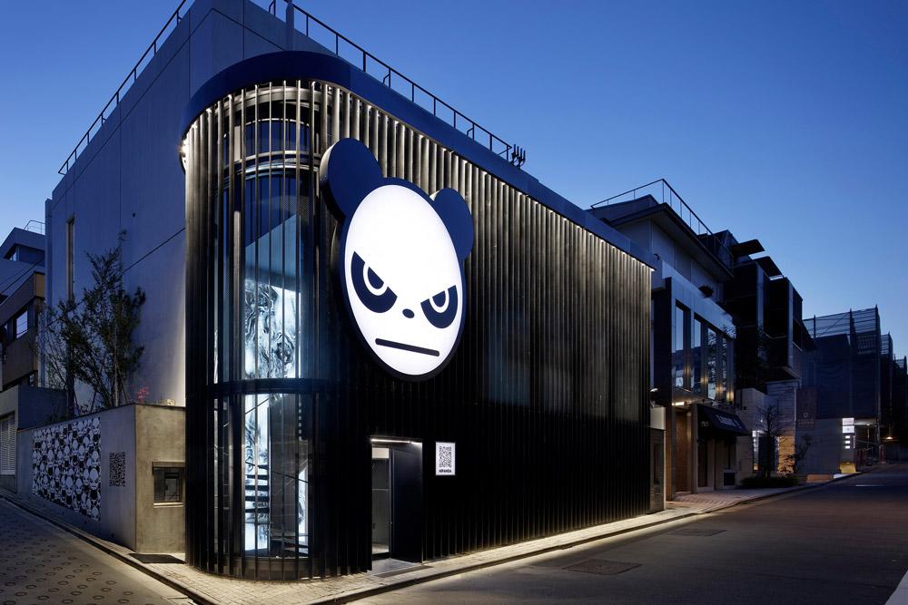 Hipanda-Visual Atelier 8-Fashion Store-AR-1.jpg
