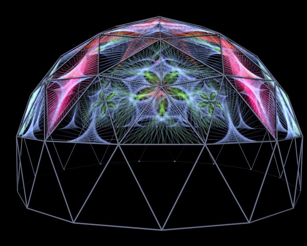 DecodeTheCode-Visual-Atelier-8-Art-1.jpg