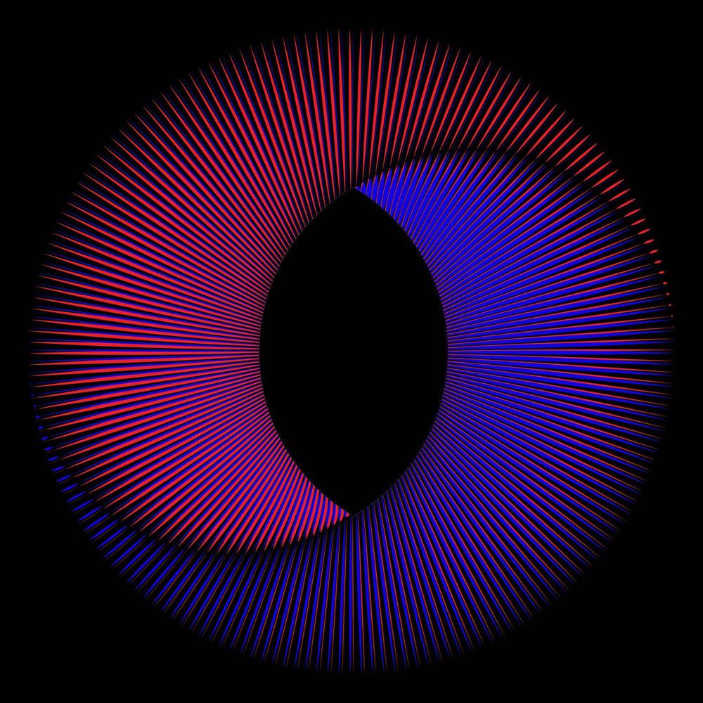 DecodeTheCode-Visual-Atelier-8-Art-8.jpg