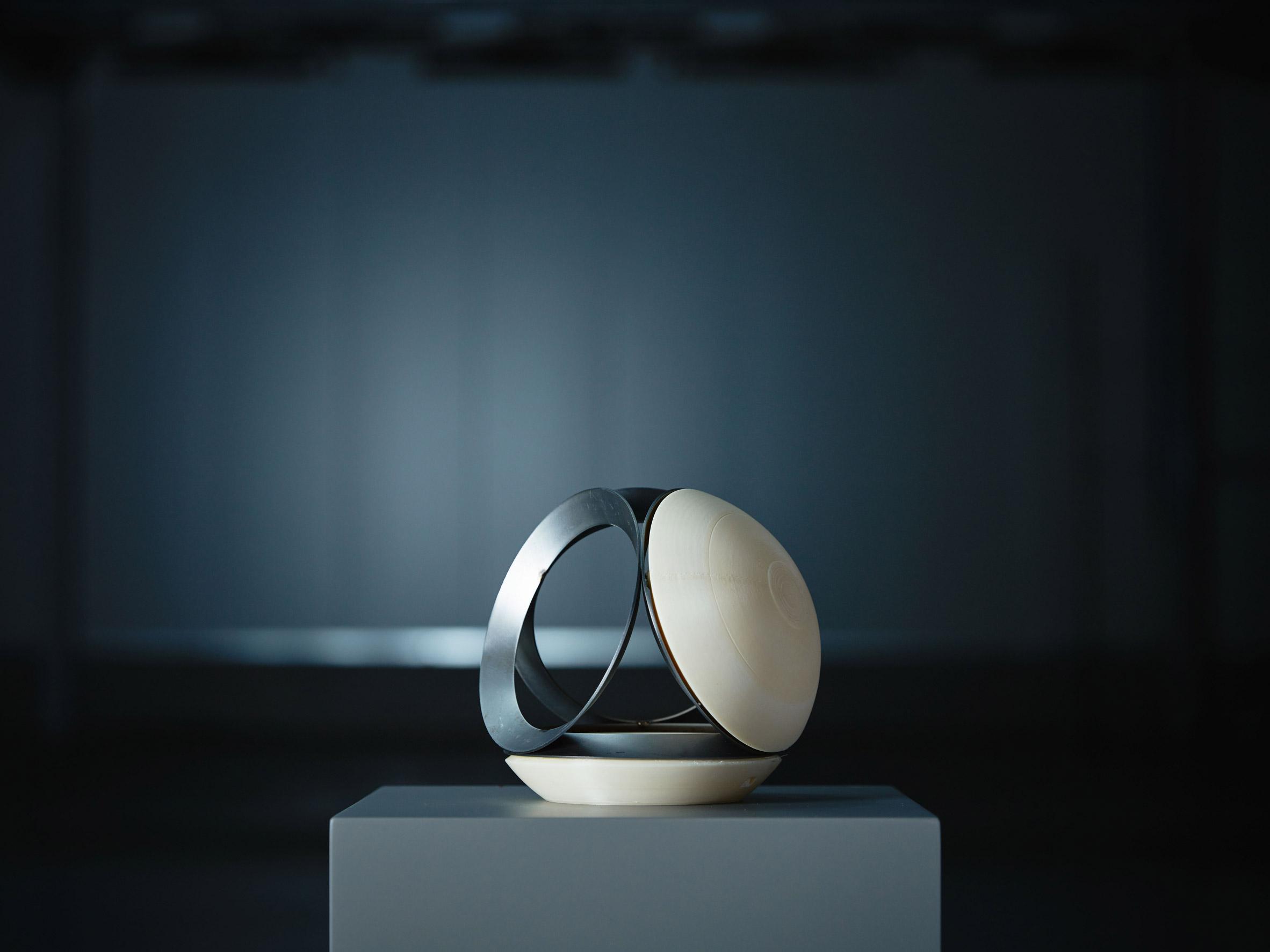 ikea-sammanlankad-design-visual atelier 8-3.jpg