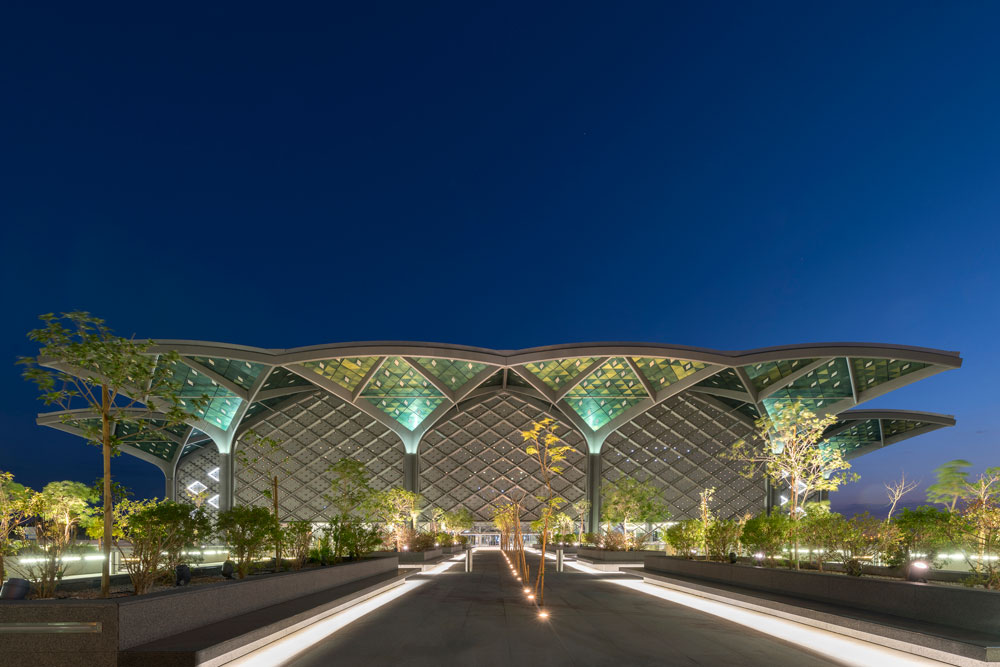 foster-partners-high-speed-stations-mecca-medina-jeddah-kaec-saudi-arabia-visual atelier 8-1.jpg