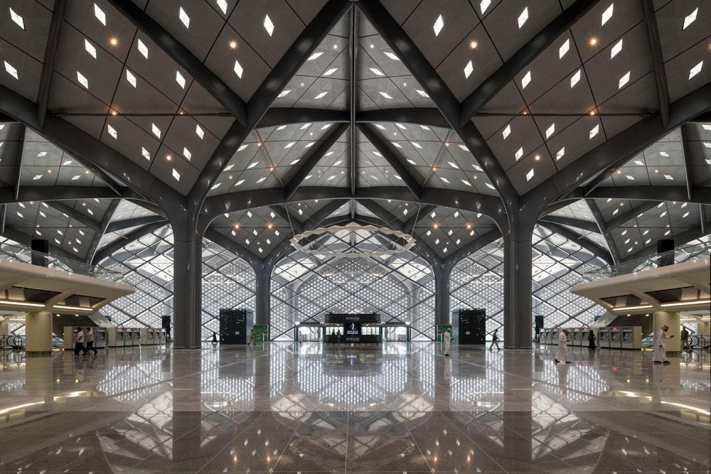 foster-partners-high-speed-stations-mecca-medina-jeddah-kaec-saudi-arabia-visual atelier 8-7.jpg