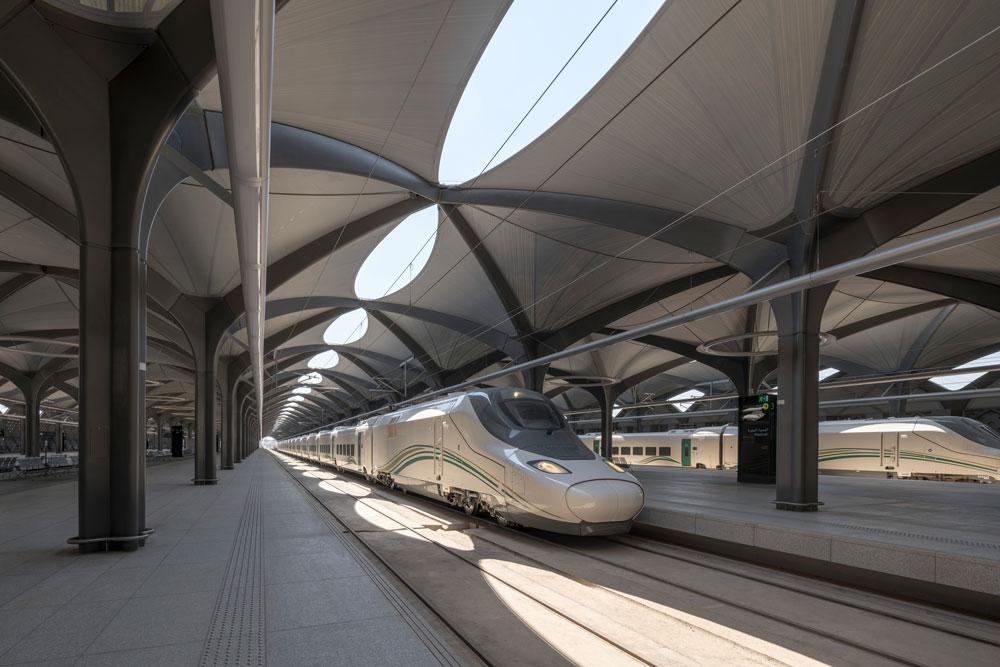 foster-partners-high-speed-stations-mecca-medina-jeddah-kaec-saudi-arabia-visual atelier 8-5.jpg