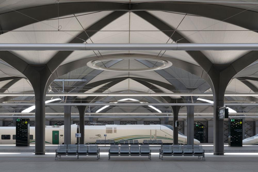 foster-partners-high-speed-stations-mecca-medina-jeddah-kaec-saudi-arabia-visual atelier 8-4.jpg
