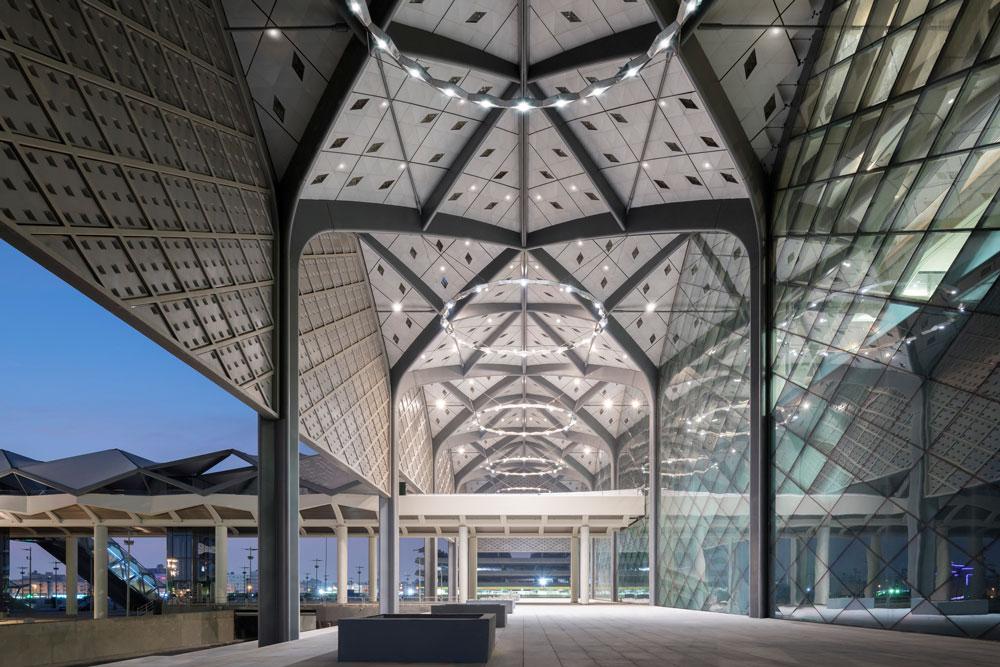 foster-partners-high-speed-stations-mecca-medina-jeddah-kaec-saudi-arabia-visual atelier 8-6.jpg