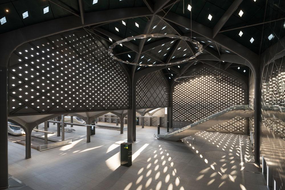 foster-partners-high-speed-stations-mecca-medina-jeddah-kaec-saudi-arabia-visual atelier 8-2.jpg