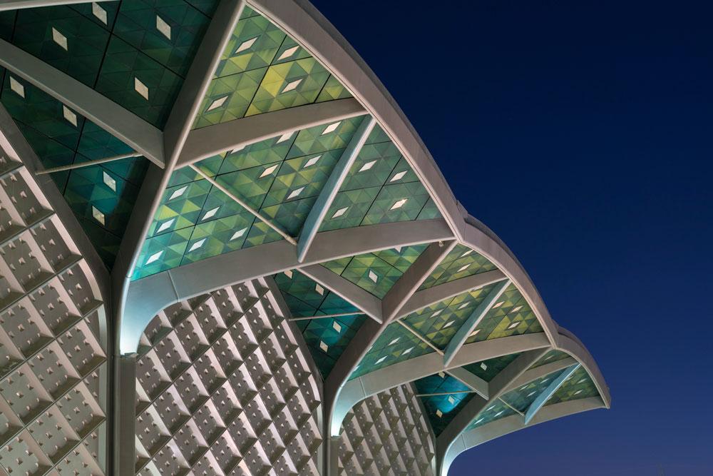 foster-partners-high-speed-stations-mecca-medina-jeddah-kaec-saudi-arabia-visual atelier 8-3.jpg