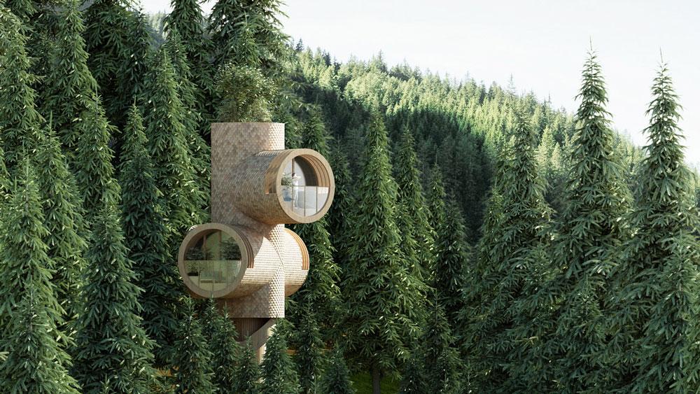bert-by-precht-concept-modular-treehouse-visual atelier 8-7.jpg