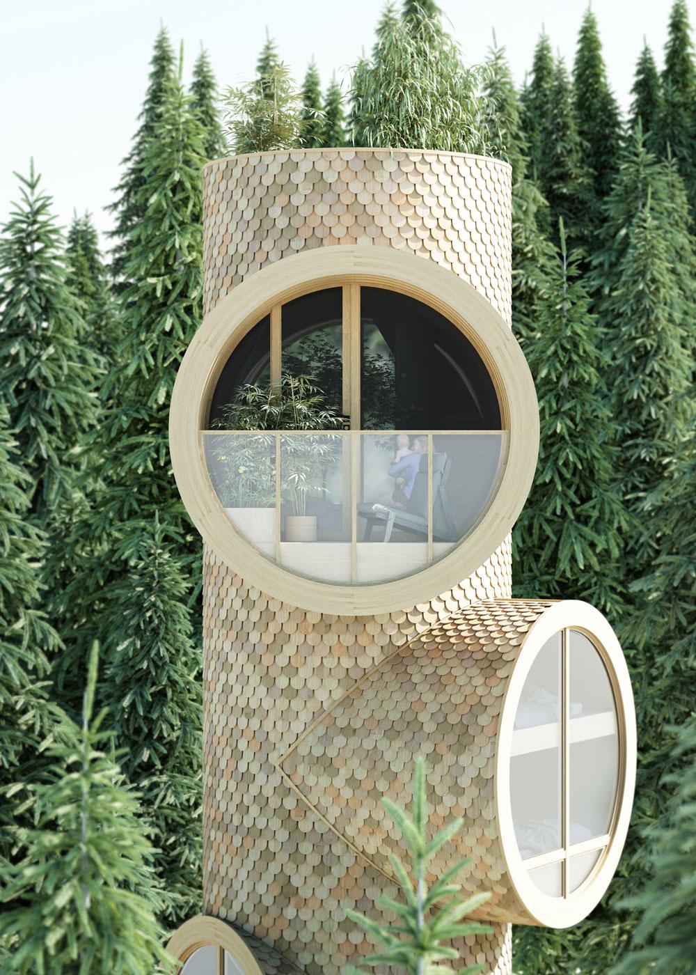 bert-by-precht-concept-modular-treehouse-visual atelier 8-3.jpg