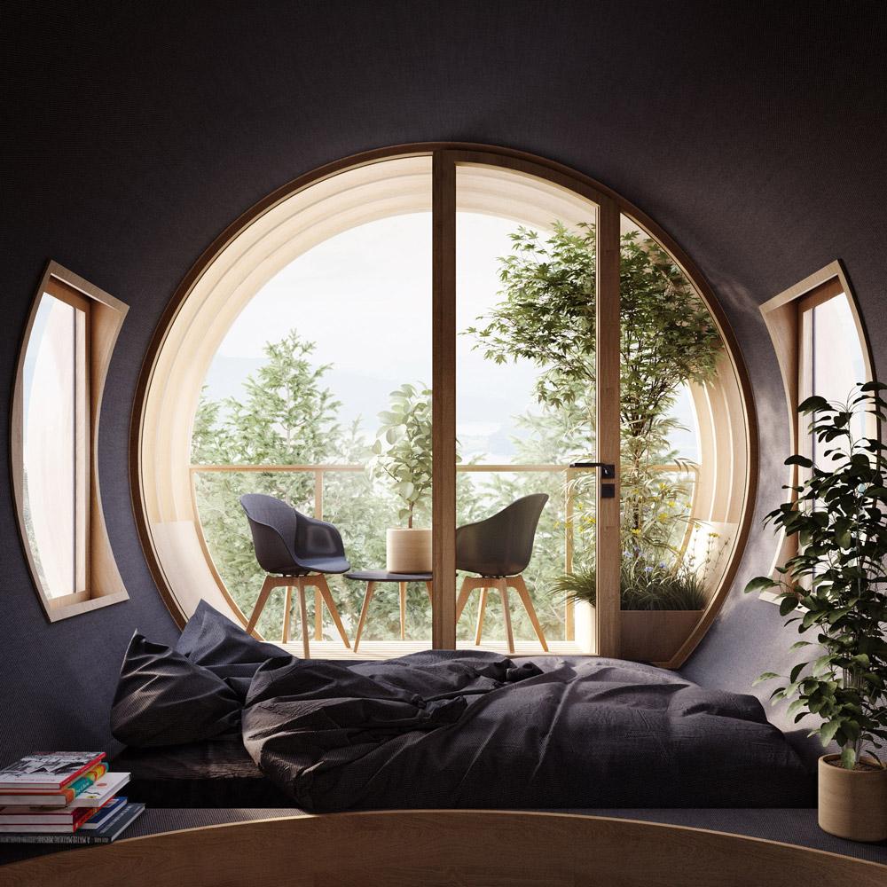 bert-by-precht-concept-modular-treehouse-visual atelier 8-4.jpg