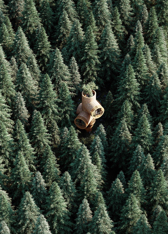 bert-by-precht-concept-modular-treehouse-visual atelier 8-8.jpg