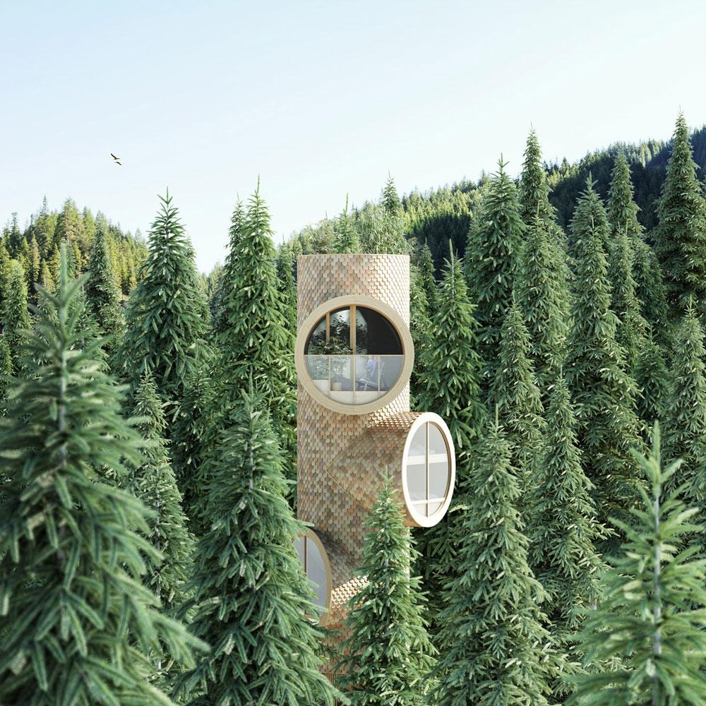 bert-by-precht-concept-modular-treehouse-visual atelier 8-20.jpg